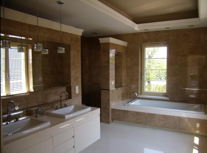 altbau badsanierung komplett aus einer hand wg bau hamburg. Black Bedroom Furniture Sets. Home Design Ideas